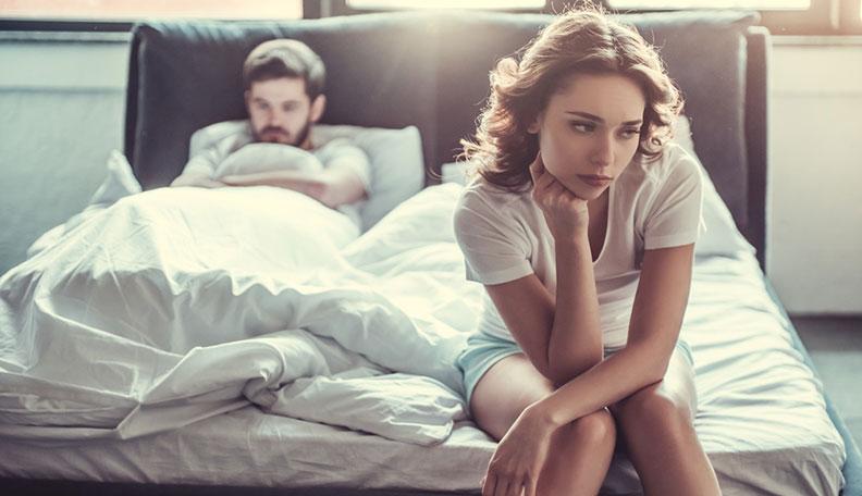 Reconnaitre une fille amoureux ado [PUNIQRANDLINE-(au-dating-names.txt) 27
