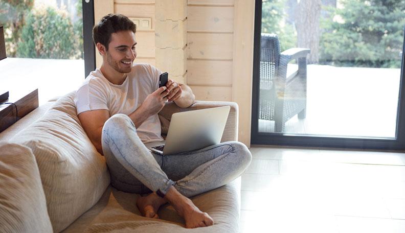 Comment Récupérer son Ex Copain par SMS : Le guide ultime +