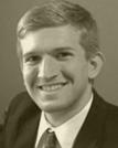 Connor P. Falk, Numismatist