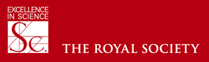 Image result for royal society partnership grant