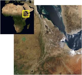 https://i0.wp.com/www.see.leeds.ac.uk/afar/new-afar/home-page-assets/africa-afar-maps.jpg