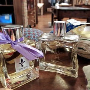 Florence by See Profumo ambiente