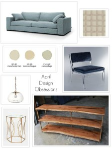 April Design Obsessions Vertical