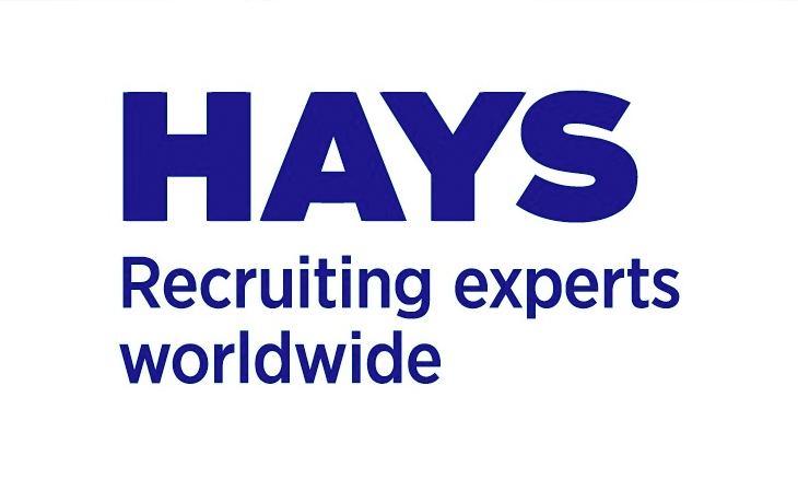 MICE team building holidays for Hays Recruitment