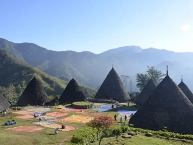 Indonesia-Holidays-Hotels-Wae-Rebo