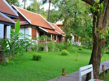 Laos-Holidays-Hotels-Le-Bel-Air