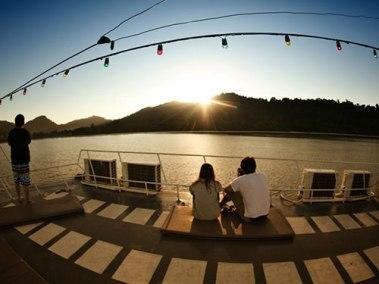 Myanmar-Holidays-Hotels-Sea-Horse-Cruise