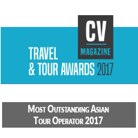 2017 Best southeast Asia holidays tour operator