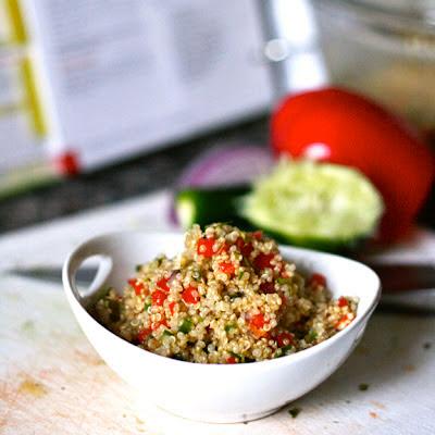 quinoa2.jpg