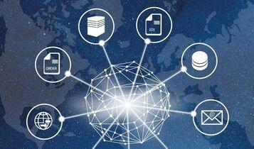 data room providers