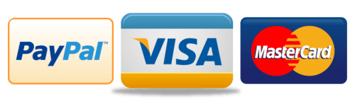 Payment Methods - Natural Seed Bank