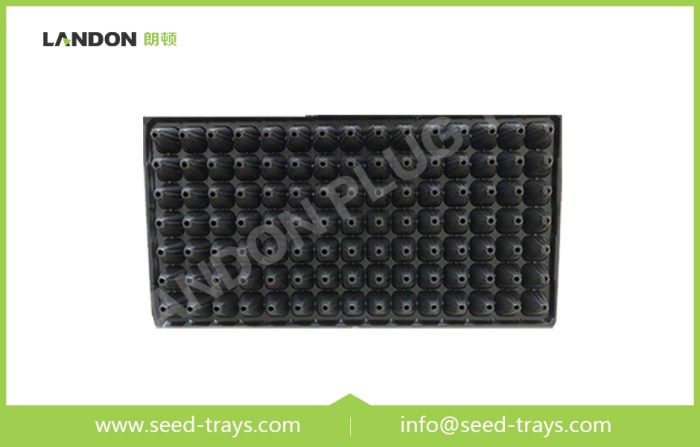 105 SEED TRAYS