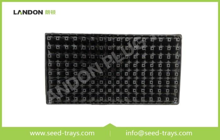 128 seed trays