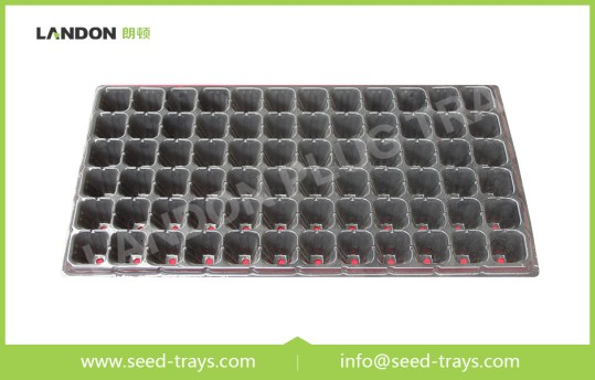 </p> <h3>72 Cells Plug Seed Trays,Seedling Starter Trays</h3> <p>