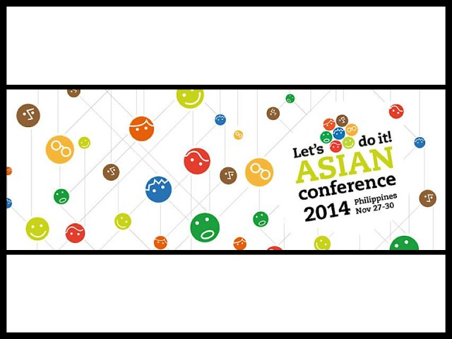 CEBU HOST THIS YEAR'S REGIONAL LET'S DO IT CONFERENCE