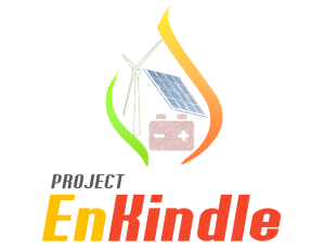 Project Enkindle