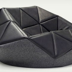 Bean Bag Chairs For Boys Ikea Table Chair Covers Bags Kids And Adults
