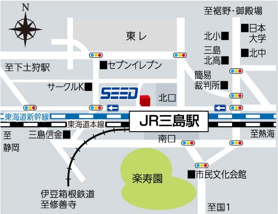 access_map_mishima