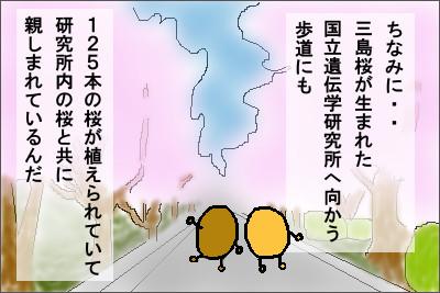 manga4_9