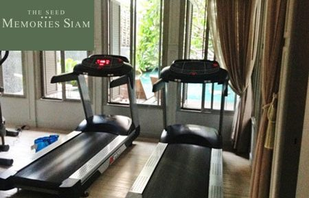 The Seed Memories Siam Bangkok Condo For Sale And Rent