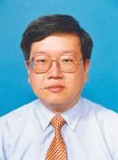 潘佩璆醫生 Dr PAN PEY CHYOU 精神科-尋醫報告 睇醫生網