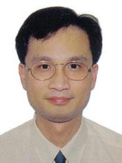 九龍城醫生資料 - 香港睇醫生網