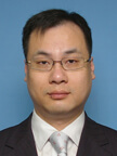 陳奕明醫生 Dr CHAN YIK MING 婦產科-尋醫報告 睇醫生網
