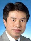 賴奇偉醫生 Dr LAI KEI WAI, CHRISTOPHER 呼吸系統科-尋醫報告 睇醫生網