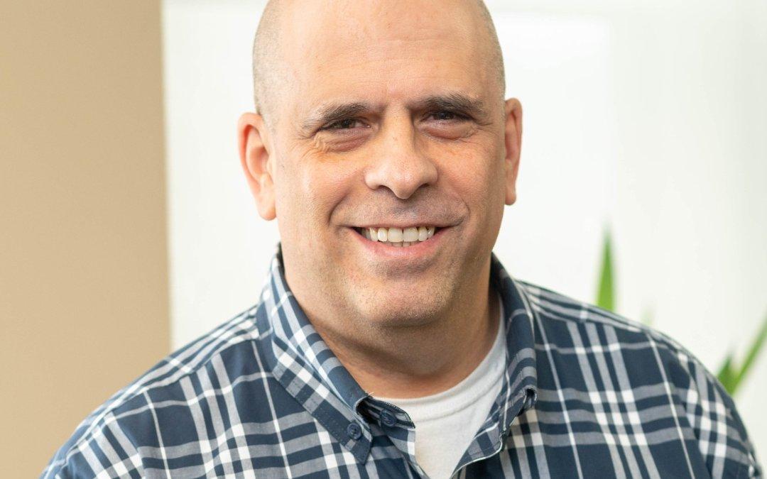 Dan D'Andreano CFP® Earns Accredited Investment Fiduciary Designation