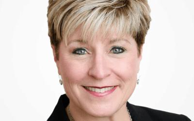 Kerstin Driscoll Joins S.E.E.D. as Retirement Plan Navigator
