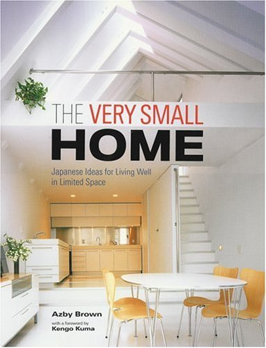 Brilliant Small House Designs Small Space Living Youtube Amazing