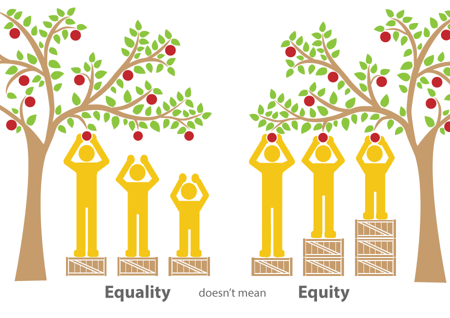 equity seeds