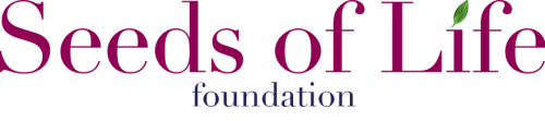 Seeds-of-Life-Logo