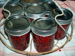 Get Started With Water Bath Canning – Equipment