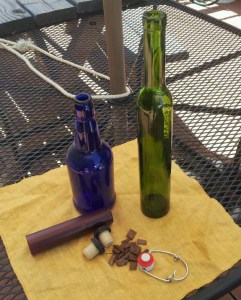 red wine vinegar supplies