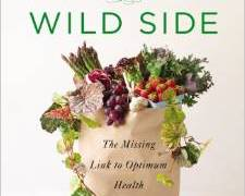 Eating on the Wild Side Book Review