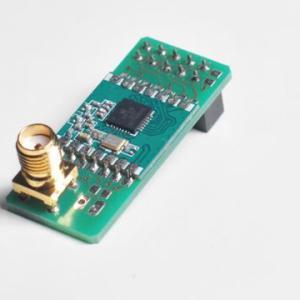 Raspberry-RFM-II