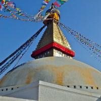 Best Day Trips in the Kathmandu Valley