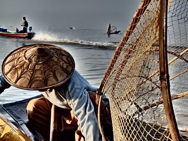 things to do in Lake Inle, Burma Myanmar