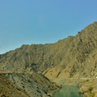Trip to Jalal Abad Kyrgyzstan – Travel Central Asia