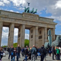 Berlin Germany Photo Gallery
