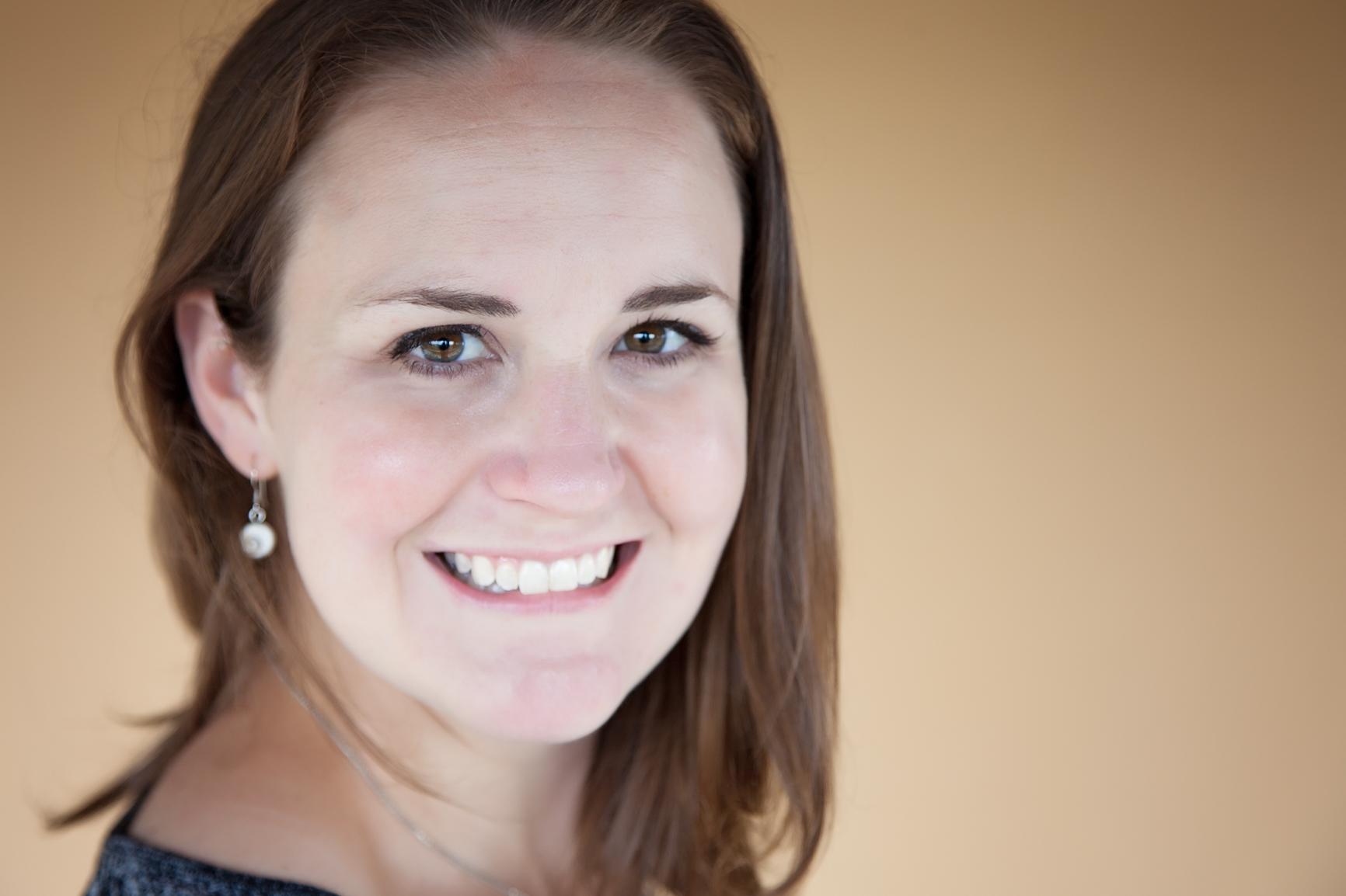 Emily Kydd travel writer travel blogger See Her Travel