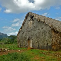 Vinales Cuba – Sunset Walking Tours and Exploring Mogotes