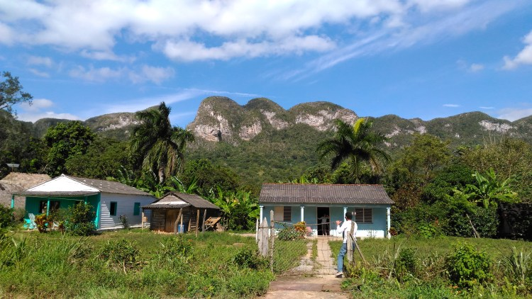 Vinales Valley what to do in vinales cuba where to stay when travelling cuba independently cuba travel guide