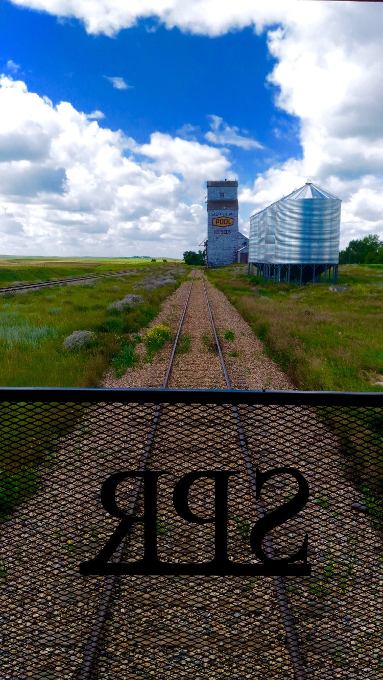 Southern Prairie Railroad, Things to do in Regina Saskatchewan best activities in the prairies for a family
