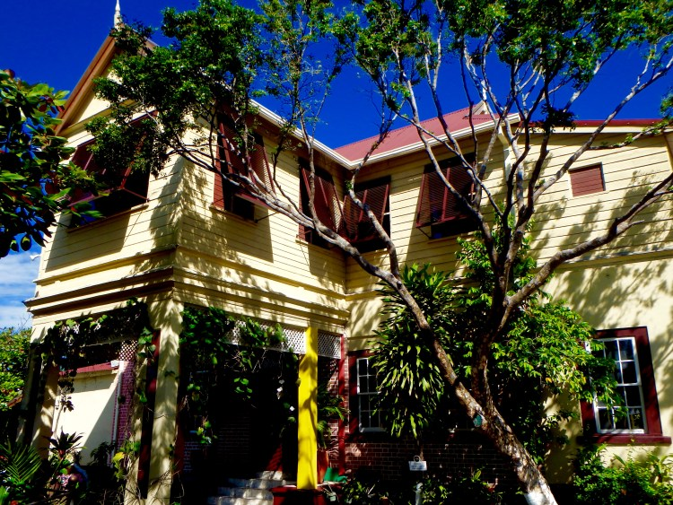 can I visit the bob marley house in jamaica kingston travel blog