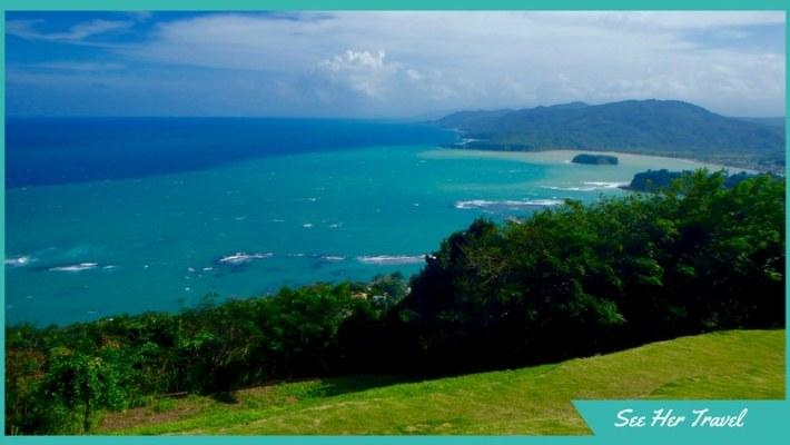 Get Off the Beaten Path in Jamaica! – 8 of the Best Hidden Gems in Jamaica