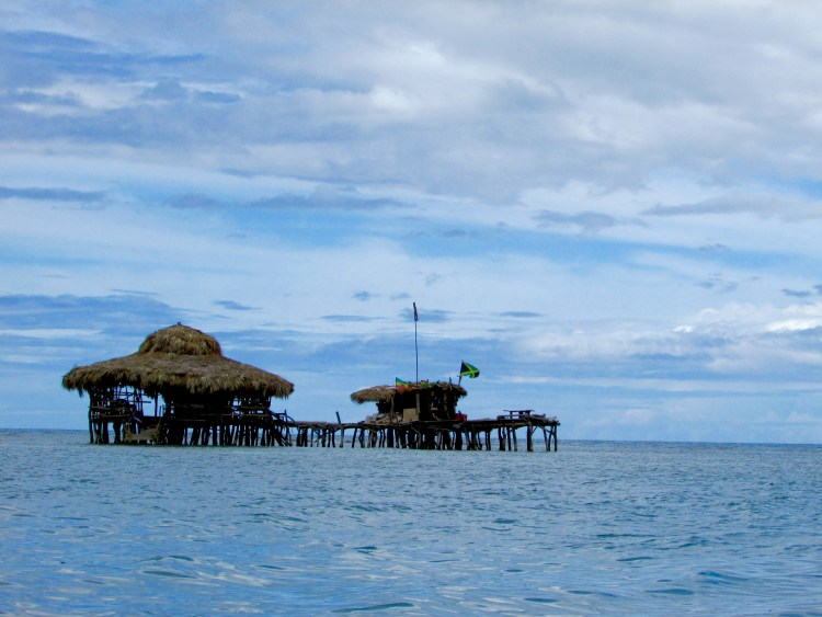 pelican bar in jamaica places to visit in jamaica day trips from negril
