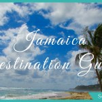 A big Jamaica travel guide for independent travellers and newly arrived expats to the great Caribbean nation! Travel tips, life tips and more!
