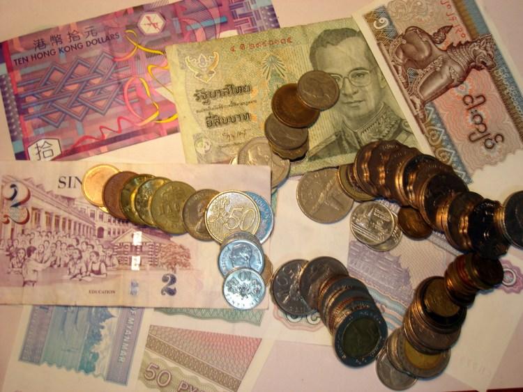 benefits of AIDA virtual payments